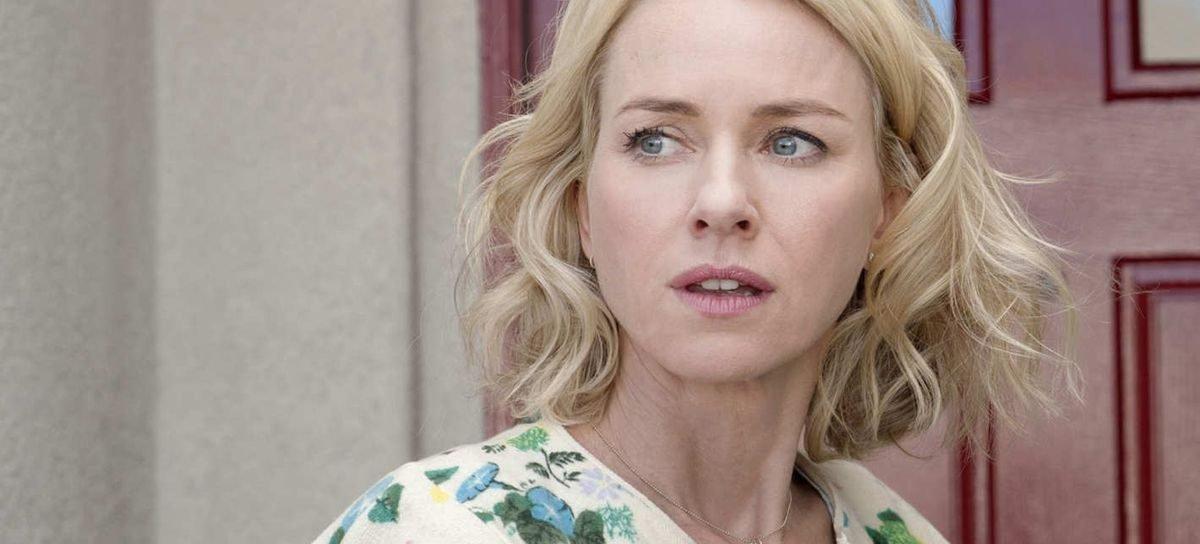Game Of Thrones Nao Vao Se Decepcionar Diz Naomi Watts Sobre Spin Off Nerdbunker