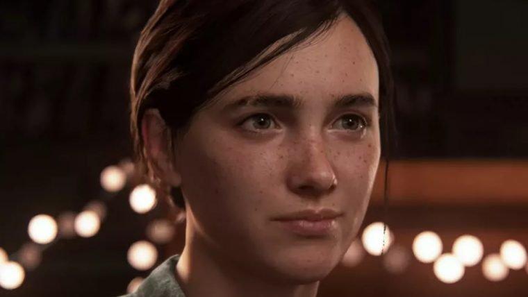 Naughty Dog já está trabalhando nas dublagens de The Last of Us Part II