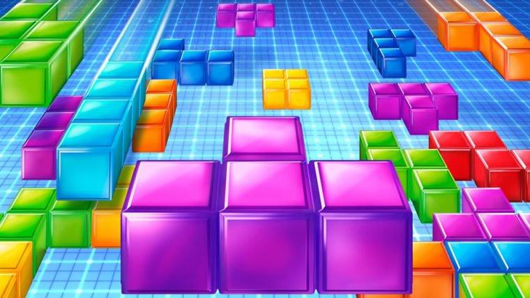 Novo Battle Royale de Tetris é anunciado para celulares