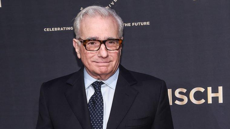 O Irlandês | Novo filme de Scorsese estreia em novembro, diz produtor
