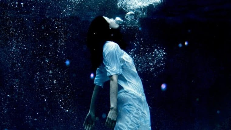 O Oceano no Fim do Caminho | Livro de Neil Gaiman será adaptado para os teatros