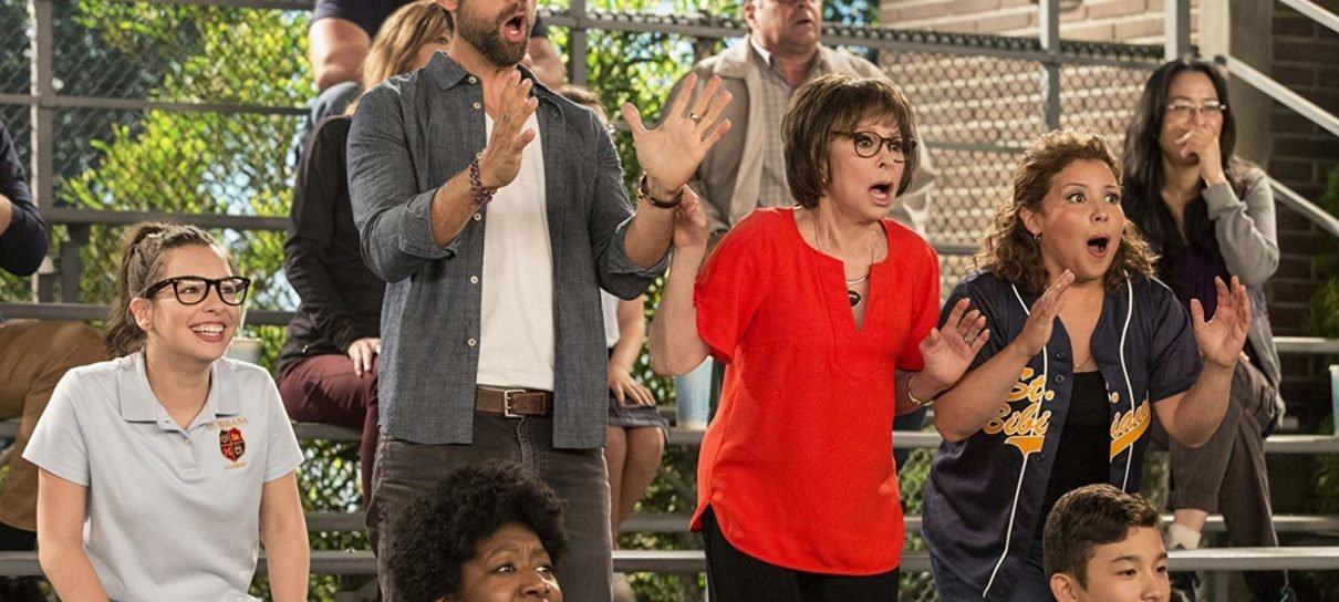 One Day At a Time é salva e terá uma quarta temporada