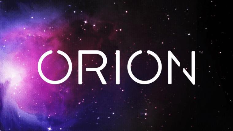 Bethesda anuncia Orion, tecnologia de streaming de jogos