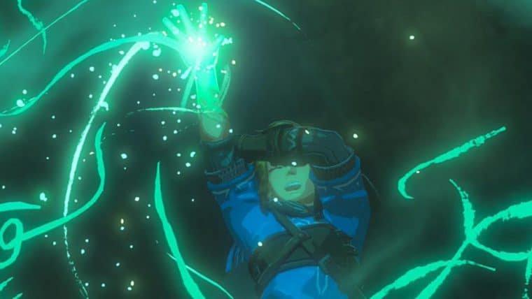 Cyberpunk 2077, Zelda e mais: os jogos mais empolgantes da E3 2019!