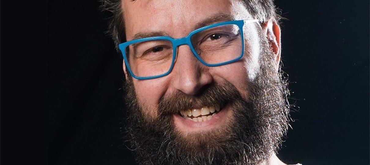 Patrick Munnik, produtor da Guerrilla Games, morre aos 44 anos
