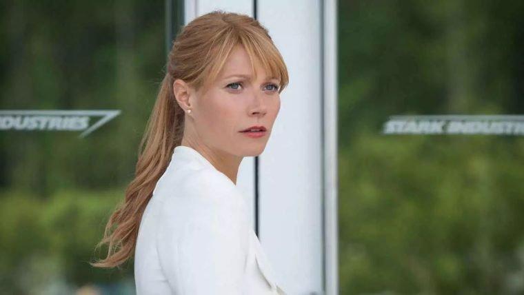 Homem-Aranha: De Volta ao Lar | Gwyneth Paltrow não sabia que estava no filme