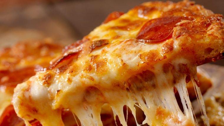 Cientistas do MIT ensinam IA a fazer pizza