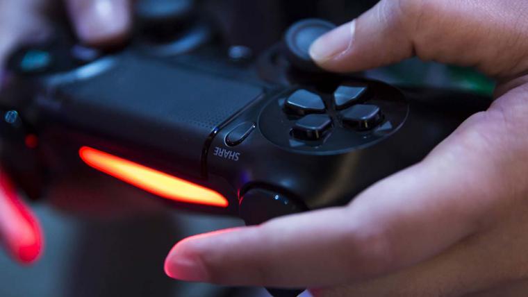 Edição simples do PlayStation 5 virá com SSD equipado