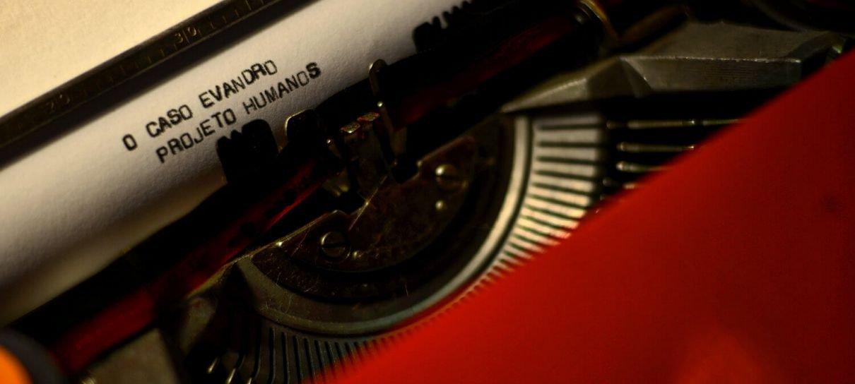 Podcast sobre o Caso Evandro será adaptado para série de TV