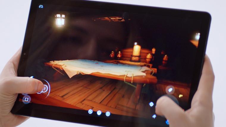 Project xCloud ganha data de lançamento