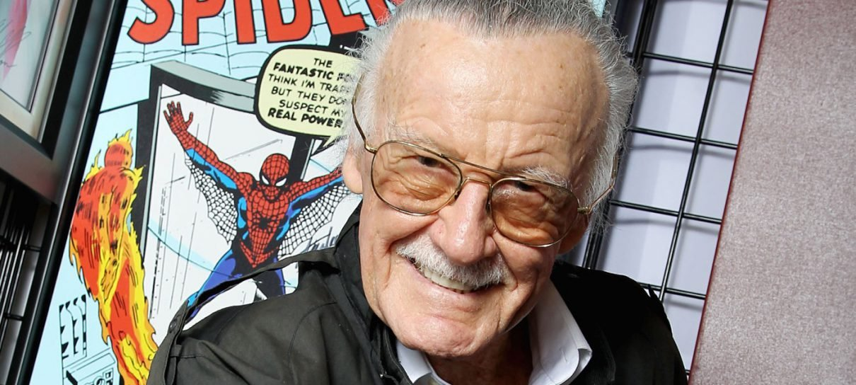 Vingadores: Ultimato | Relançamento trará tributo a Stan Lee, diz site