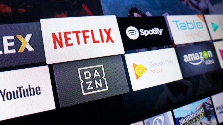 Oferta de serviços de streaming aumentou pirataria de filmes e séries, diz pesquisa