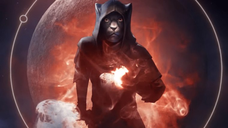 The Elder Scrolls: Legends | Expansão Moons of Elsweyr é anunciada