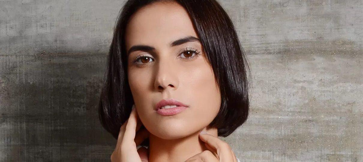 The Witcher | Dubladora brasileira da Ciri morre aos 33 anos