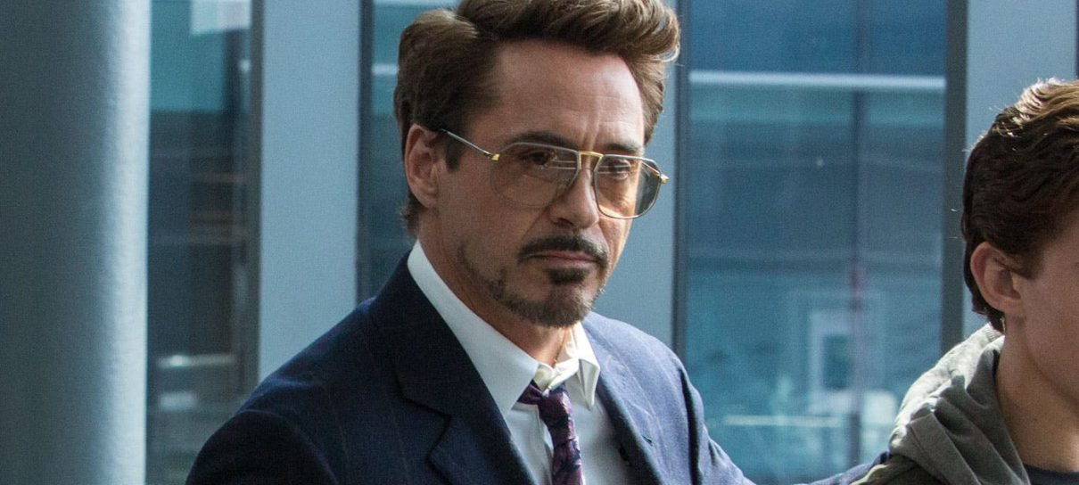 Vingadores: Ultimato | Roteiristas quase colocaram Tony Stark em Asgard no filme