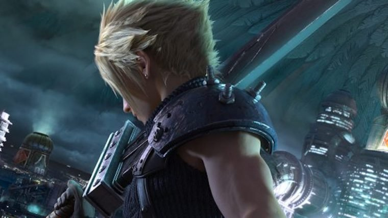 Final Fantasy   Trilhas sonoras da franquia chegam aos serviços de streaming