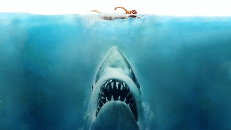 Tubarão | Boneco original usado no filme é completamente restaurado