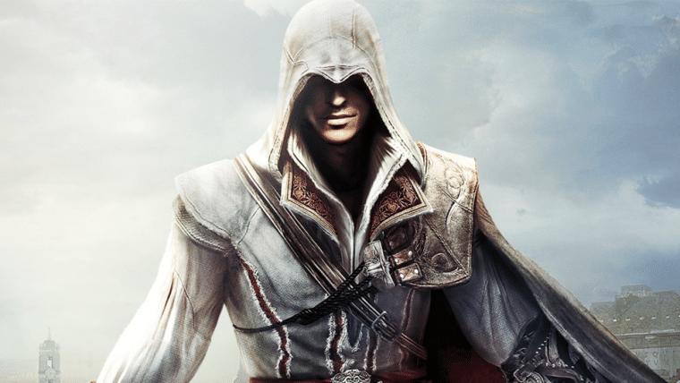 Ubisoft anuncia serviço de assinatura Uplay+