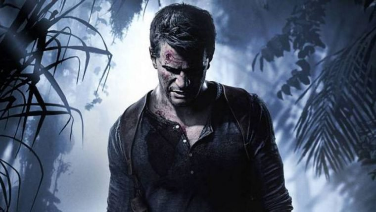 Uncharted | Sony anuncia data de estreia do filme live-action