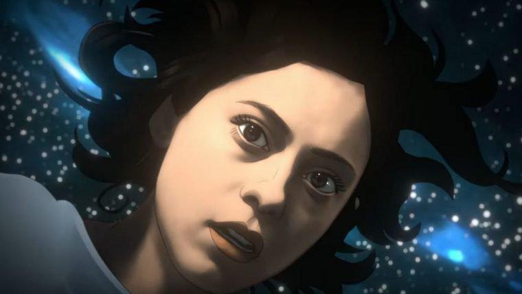 Undone | Confira o trailer da nova série do criador de BoJack Horseman