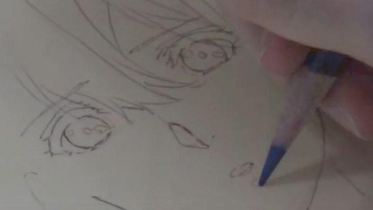 Violet Evergarden | Vídeo mostra os bastidores da animação