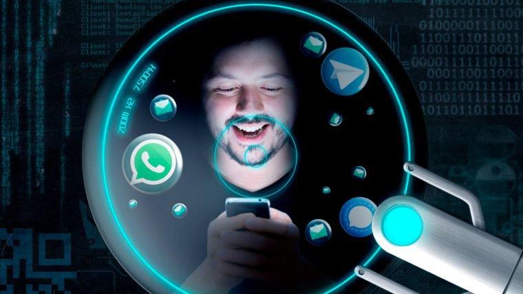 Como proteger seu celular de hackers