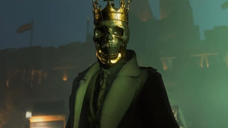 Watch Dogs: Legion ganha primeiro trailer na E3 2019; assista