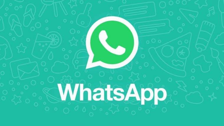 WhatsApp pode processar usuários que disparam mensagens em massa