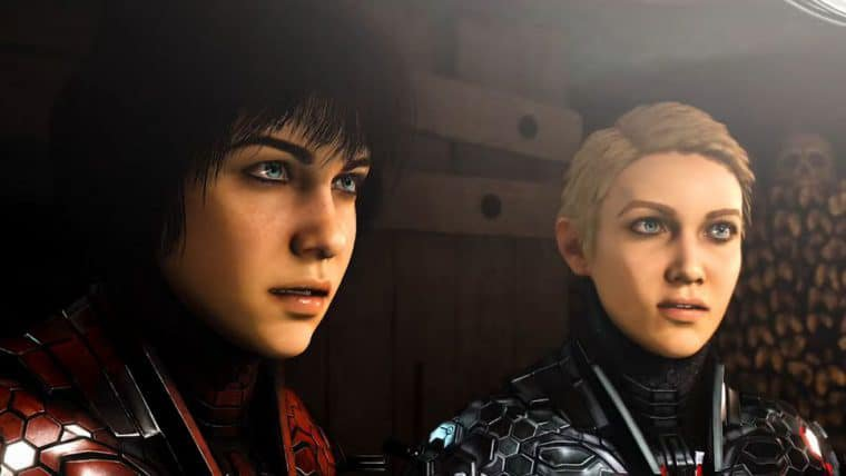 Wolfenstein: Youngblood ganha novo trailer dublado