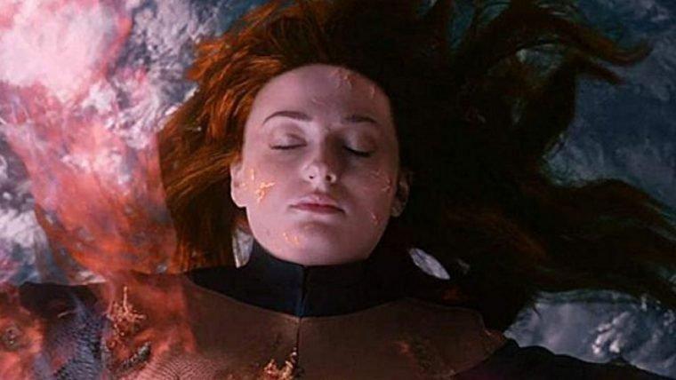 X-Men: Fênix Negra | Diretor assume culpa pelo fracasso do filme