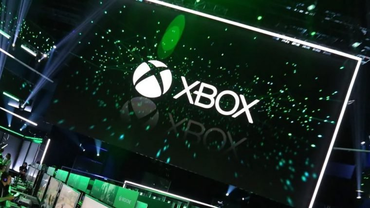Xbox avisa que