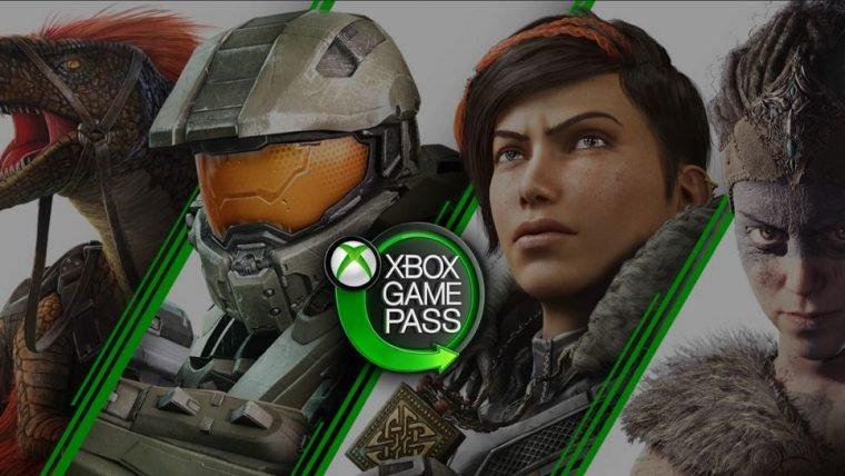 Xbox Game Pass já está disponível no PC; confira a lista de jogos