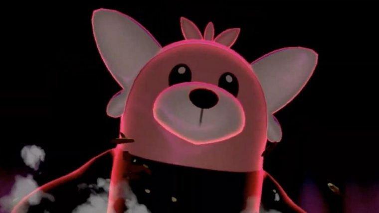 A zoeira de Pokémon Sword & Shield ficou gigante com os novos anúncios