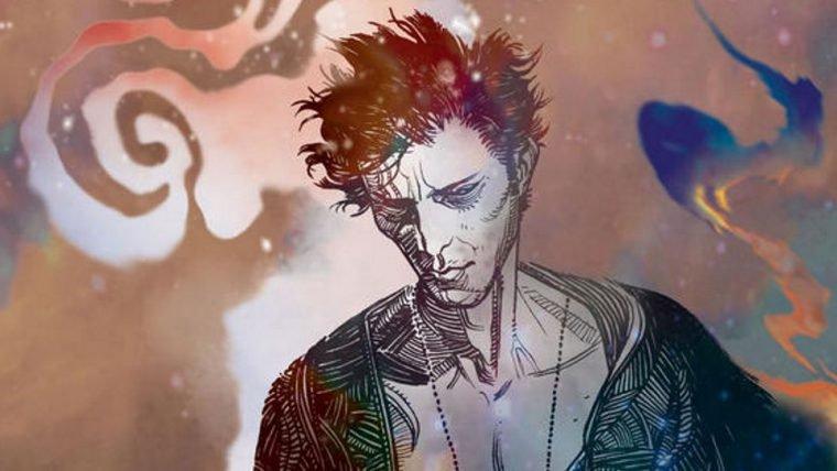 Sandman | Netflix revela sinopse e número de episódios da série