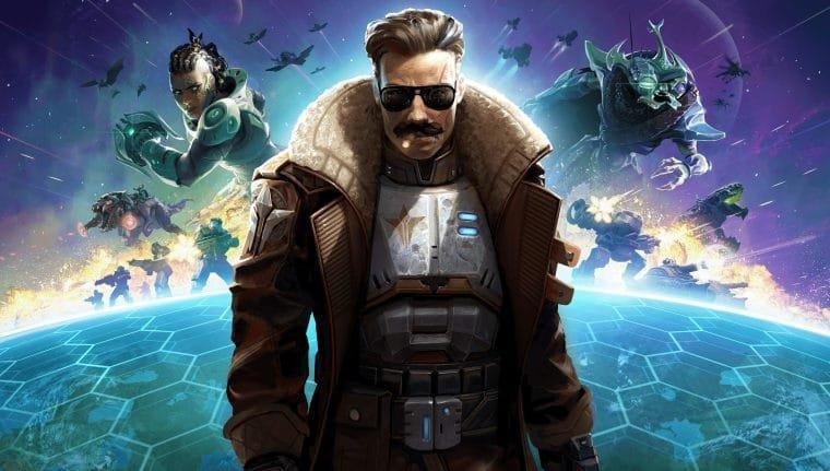 lançamento jogos agosto 2019