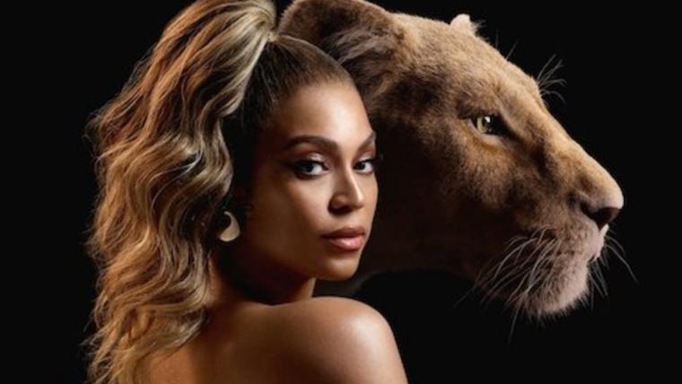 Disney vai lançar álbum especial de O Rei Leão; ouça a primeira música