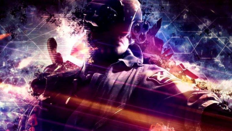 CD Projekt Red esclarece que não está trabalhando em três jogos de Cyberpunk 2077
