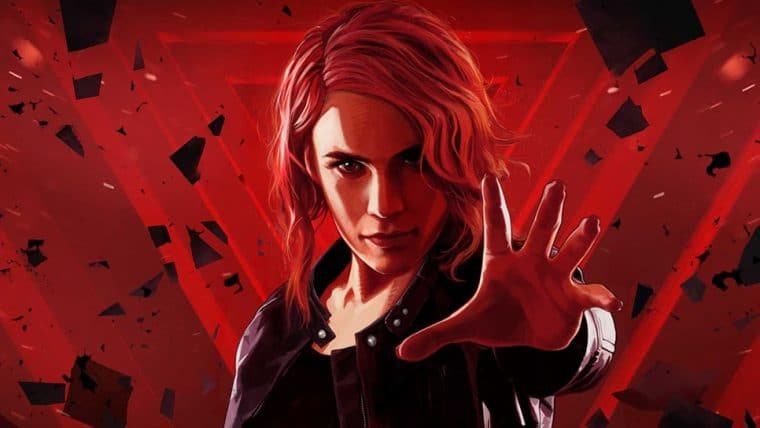 Control, Man of Medan e mais: confira os lançamentos de jogos em agosto