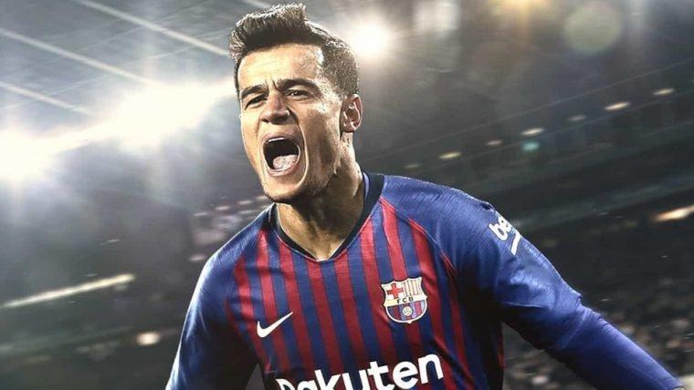 Decisão de tirar PES 2019 da PS Plus foi da Sony, revela Konami