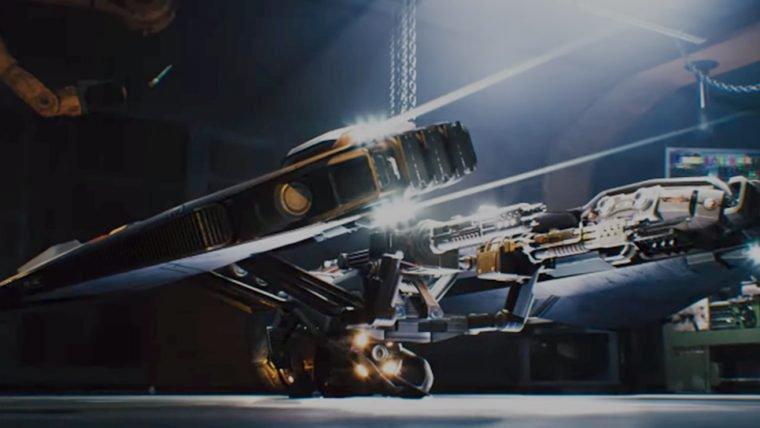 Disintegration | Criador de Halo anuncia novo FPS futurista
