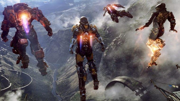 Electronic Arts quer desconstruir a imagem ruim que muitos jogadores têm da empresa