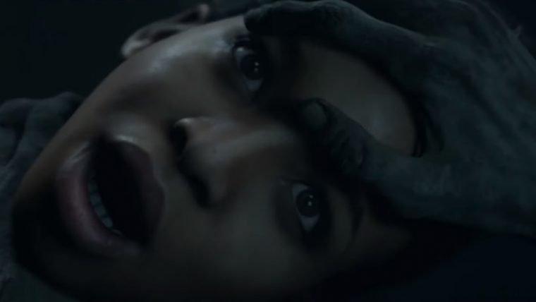 Estúdio de Until Dawn planeja saga de oito jogos de terror; primeiro já foi anunciado