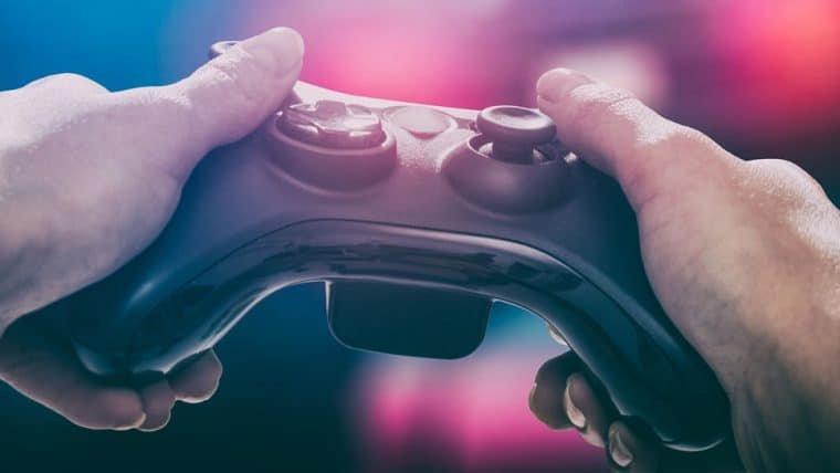 Estudo aponta que 74% dos jogadores adultos já foram assediados em jogos online