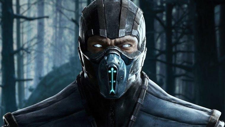 Filme de Mortal Kombat será para maiores de idade