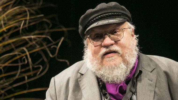 Game of Thrones | George R. R. Martin diz que os Stark estarão no spin-off