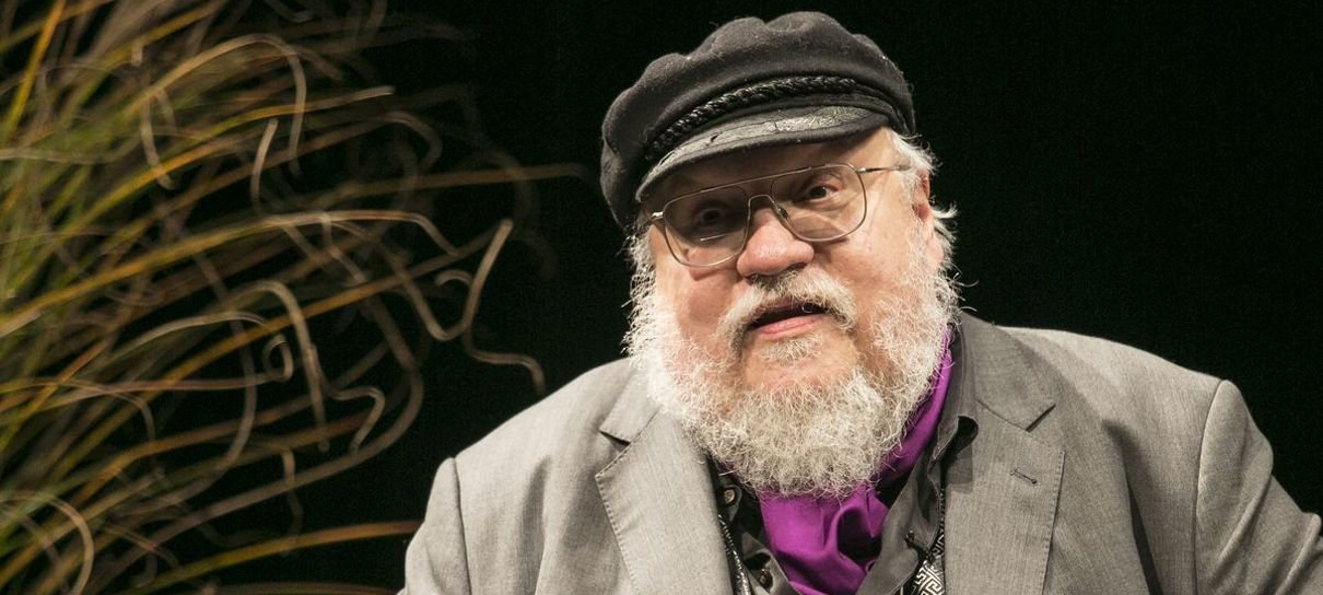 Game of Thrones | George R. R. Martin diz que os Stark estarão no spin-off