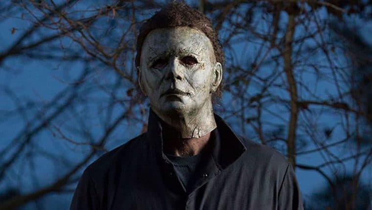 Halloween | Universal anuncia dois novos longas da franquia