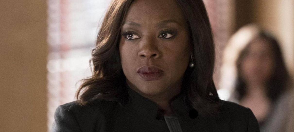 How to Get Away With Murder | Sexta temporada será a última
