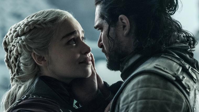Game of Thrones é a série mais indicada para o Emmy 2019; confira a lista completa