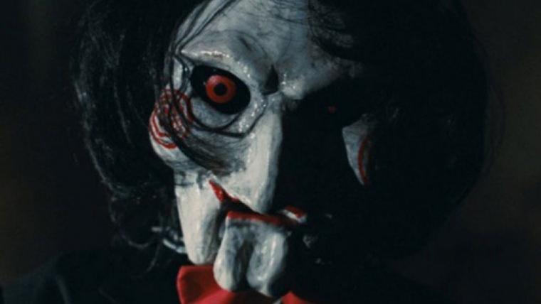 Jogos Mortais | Próximo filme da franquia terá Samuel L. Jackson